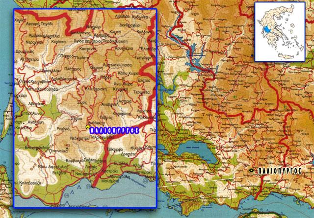 map_pal-geo